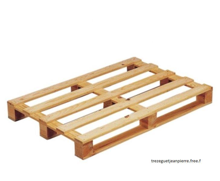 les poeles bois les plus performants id e int ressante pour la conception de meubles en bois. Black Bedroom Furniture Sets. Home Design Ideas