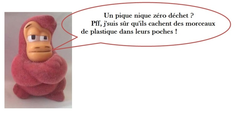 patouch (2)